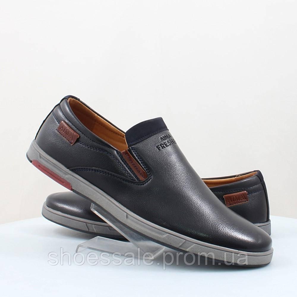Мужские туфли Aima (48846)
