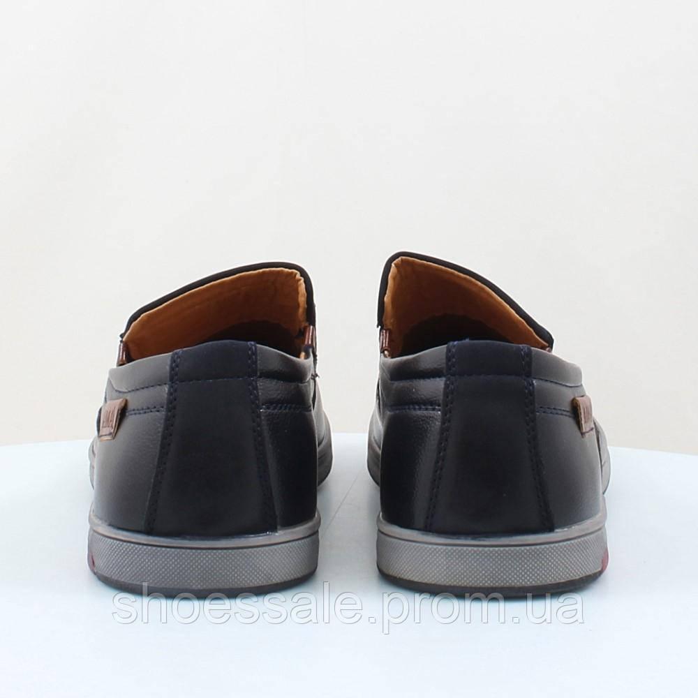 Мужские туфли Aima (48846) 3