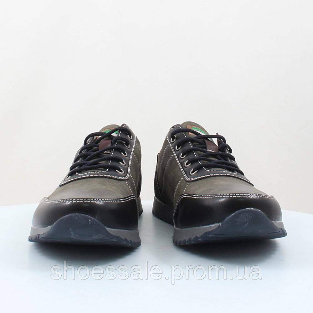 Мужские туфли Aima (48844) 2