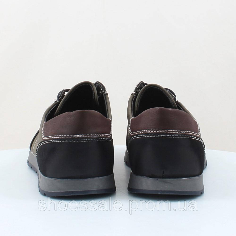 Мужские туфли Aima (48844) 3