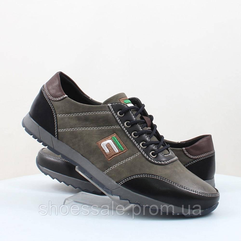 Мужские туфли Aima (48844)
