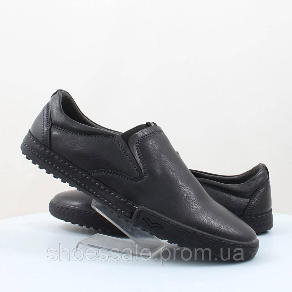 Мужские туфли Jiaozu (48836)