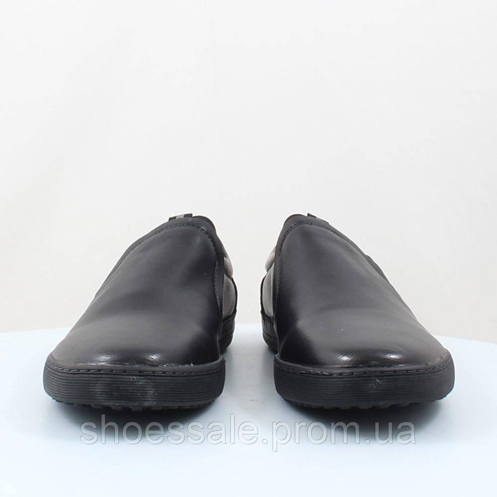 Мужские туфли Jiaozu (48836) 2