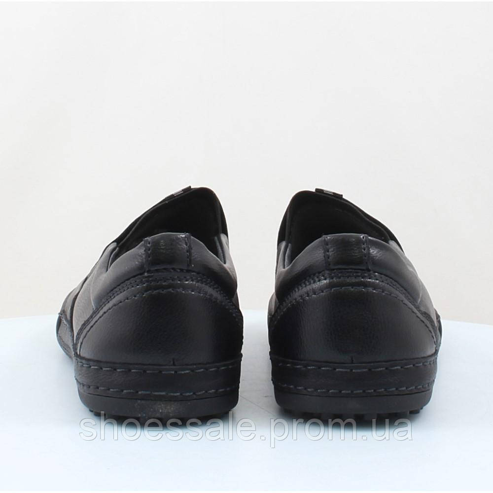 Мужские туфли Jiaozu (48836) 3