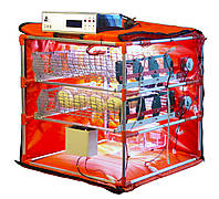 Инкубатор для яиц Broody Mini Goose Light 56