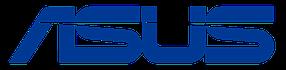 Защитные стекла для мобильных устройств Asus