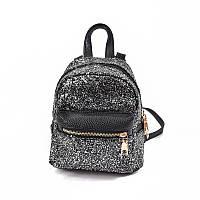 Женский рюкзак Barbie СС2512