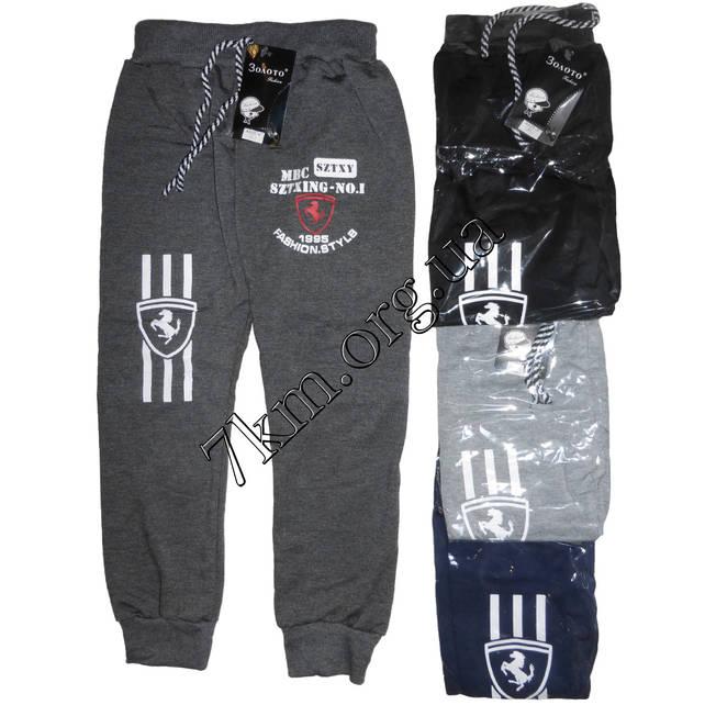 99448371a271 Спортивные штаны для мальчиков Золото 3-8 лет Оптом A429-6  продажа ...