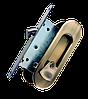 Ручка для раздвижных дверей (SDH 01)