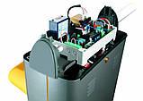 Автоматичний шлагбаум CAME Gard 4 G4040Z стріла 4 метри, фото 3