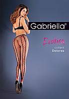 Колготки сексуальные Dolores Gabriella