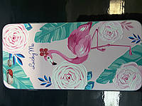 Нанесение рисунка, фотографии на чехлы для телефонов