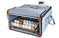 Инкубатор для яиц Broody Micro 50, фото 1