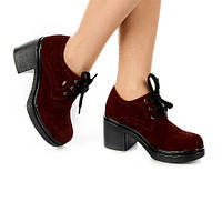 Женские туфли (8129.3) 36, 37, 38, 39, 40