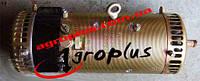 Генератор Г-731А Г-732В Д-6 Д-12
