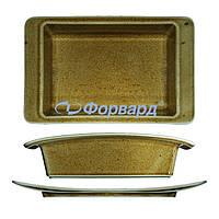 TRY3121 Блюдо для запекания G.Benedikt серия Country Range (21х13 см, 550 мл)