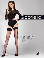 Чулки женские Puntina Gabriella
