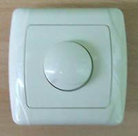 Светорегулятор  600W Viko