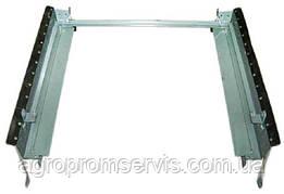 Рамка верхнего решета комбайна СК-5 Нива 54-2-141 Б