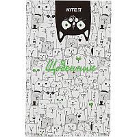 Дневник школьный Kite K18-262-4