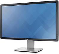 """Монитор 19.5"""" Dell P2014H Professional , фото 1"""