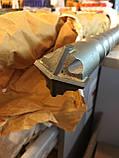 Бур по бетону SDS MAX 35x570 квадро, фото 3