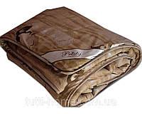 Одеяло полуторное шерсть ЛАМЫ Prestij