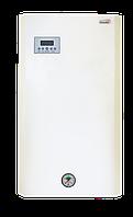 Электрический котел INCODIS Comfort 9 кВт