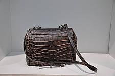 Сумка из натуральной кожи 0029-669, фото 3