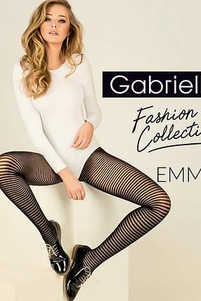 Колготы женские Emma 20d Gabriella , фото 2