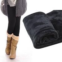 Утепленные брюки , леггинсы , лосины