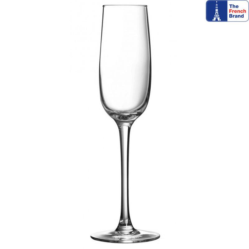 Бокал для шампанского Arcoroc Allegresse 175 мл