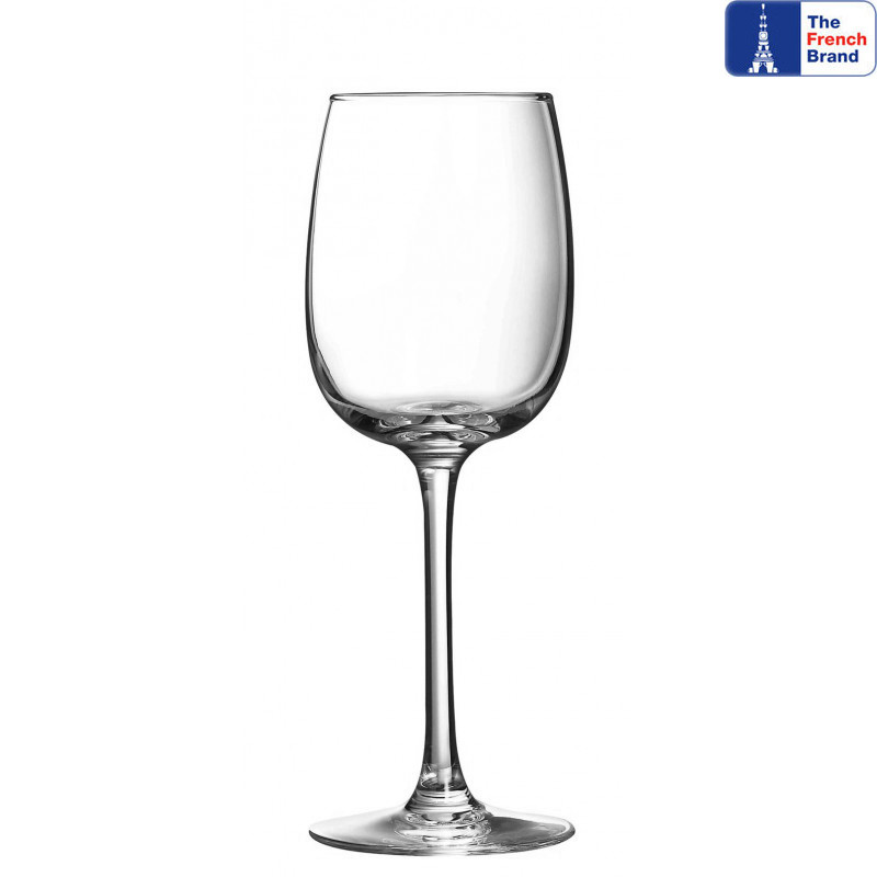 Бокал для вина Arcoroc Allegresse 230 мл
