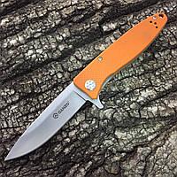 Нож Ganzo G728-OR, фото 1