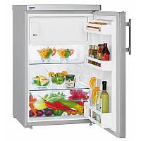Холодильник Liebherr Tsl 1414, фото 4