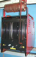 Сварочные аппараты постоянного тока ТОР 155