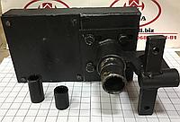Редуктор переходной для фрезы мотоблока Мотор Сич и WM1100-6