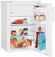 Холодильник Liebherr TP 1414, фото 3