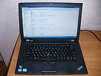 Ноутбук Lenovo ThinkPad L530