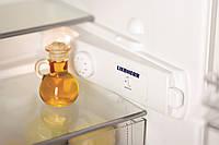 Холодильник Liebherr TP 1414, фото 4