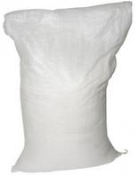Сода каустическая чешуя (гидроксид натрия, натр едкий) 25кг