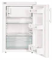 Холодильник Liebherr TP 1414, фото 2