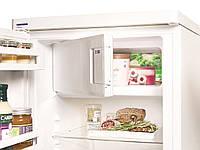 Холодильник Liebherr TP 1414, фото 5