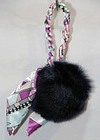 Аксессуар на женскую сумку модный купить оптом со склада 7км Одесса