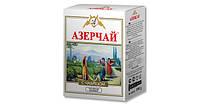 """Чай """"Azercay"""" 100г з чебрецем (1/24)"""
