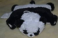 М'яка подушка іграшка - Панда