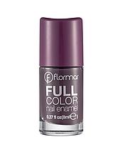 Flormar Full Color Nail Enamel Лак для ногтей № FC29