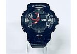 Casio G-SHOCK 6, wr20bar, касио, джи шок, мужские наручные часы, качественные часы