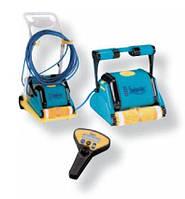 Роботы пылесосы для бассейна , ручной пылесос для бассейна