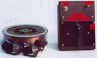 Изгородь электрическая ТОР 12